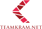 teamkram Logo